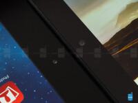 Apple-iPad-Air-vs-Sony-Xperia-Tablet-Z004.jpg