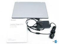 Lenovo-Yoga-2-Pro-Review002-box