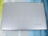 Lenovo-Yoga-2-Pro-Review003