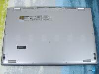 Lenovo-Yoga-2-Pro-Review004