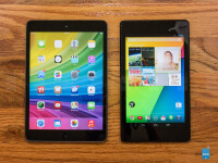 Apple-iPad-mini-2-vs-Google-Nexus-7001.jpg