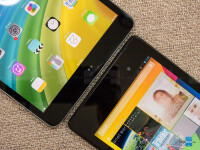 Apple-iPad-mini-2-vs-Google-Nexus-7006.jpg