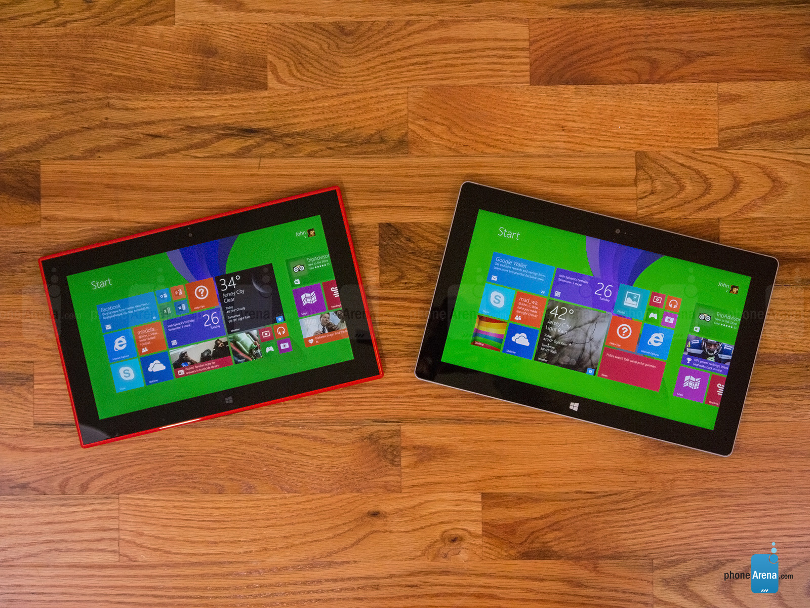 Nokia + Microsoft = chaos: why MS needs to rethink this 2