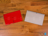 Nokia-Lumia-2520-vs-Microsoft-Surface-2004