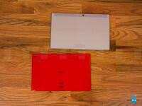 Nokia-Lumia-2520-vs-Microsoft-Surface-2005
