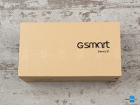 Gigabyte-GSmart-Sierra-S1-Review001-box.jpg
