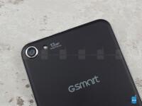 Gigabyte-GSmart-Sierra-S1-Review003.jpg
