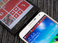 Nokia-Lumia-1520-vs-Samsung-Galaxy-Note-3003