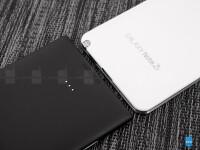 Nokia-Lumia-1520-vs-Samsung-Galaxy-Note-3005