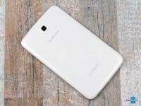 Samsung-Galaxy-Tab-3-7.0-Review002.jpg