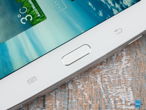 Samsung Galaxy Tab 3 7-inch Review