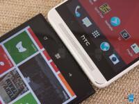 Nokia-Lumia-1520-vs-HTC-One-Max003