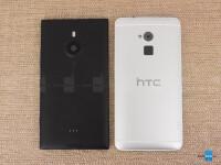 Nokia-Lumia-1520-vs-HTC-One-Max005