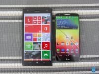 Nokia-Lumia-1520-vs-LG-G201
