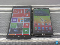 Nokia-Lumia-1520-vs-LG-G202