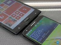 Nokia-Lumia-1520-vs-LG-G204