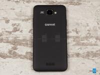 Gigabyte-GSmart-Alto-A2-Review005.jpg