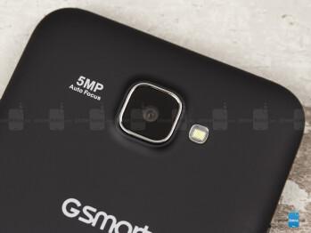 Gigabyte GSmart Alto A2 Review