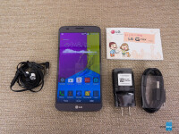 LG-G-Flex-Review002-box.jpg