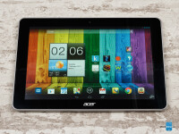 Acer-Iconia-A3-Review01-screen.jpg