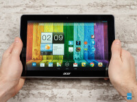 Acer-Iconia-A3-Review03-screen.jpg