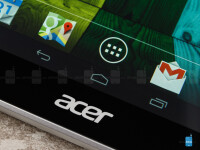 Acer-Iconia-A3-Review04.jpg