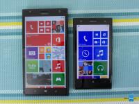 Nokia-Lumia-1520-vs-Nokia-Lumia-1020001.jpg