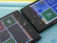 Nokia-Lumia-1520-vs-Nokia-Lumia-1020002.jpg