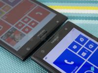 Nokia-Lumia-1520-vs-Nokia-Lumia-1020003.jpg