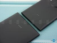 Nokia-Lumia-1520-vs-Nokia-Lumia-1020005.jpg
