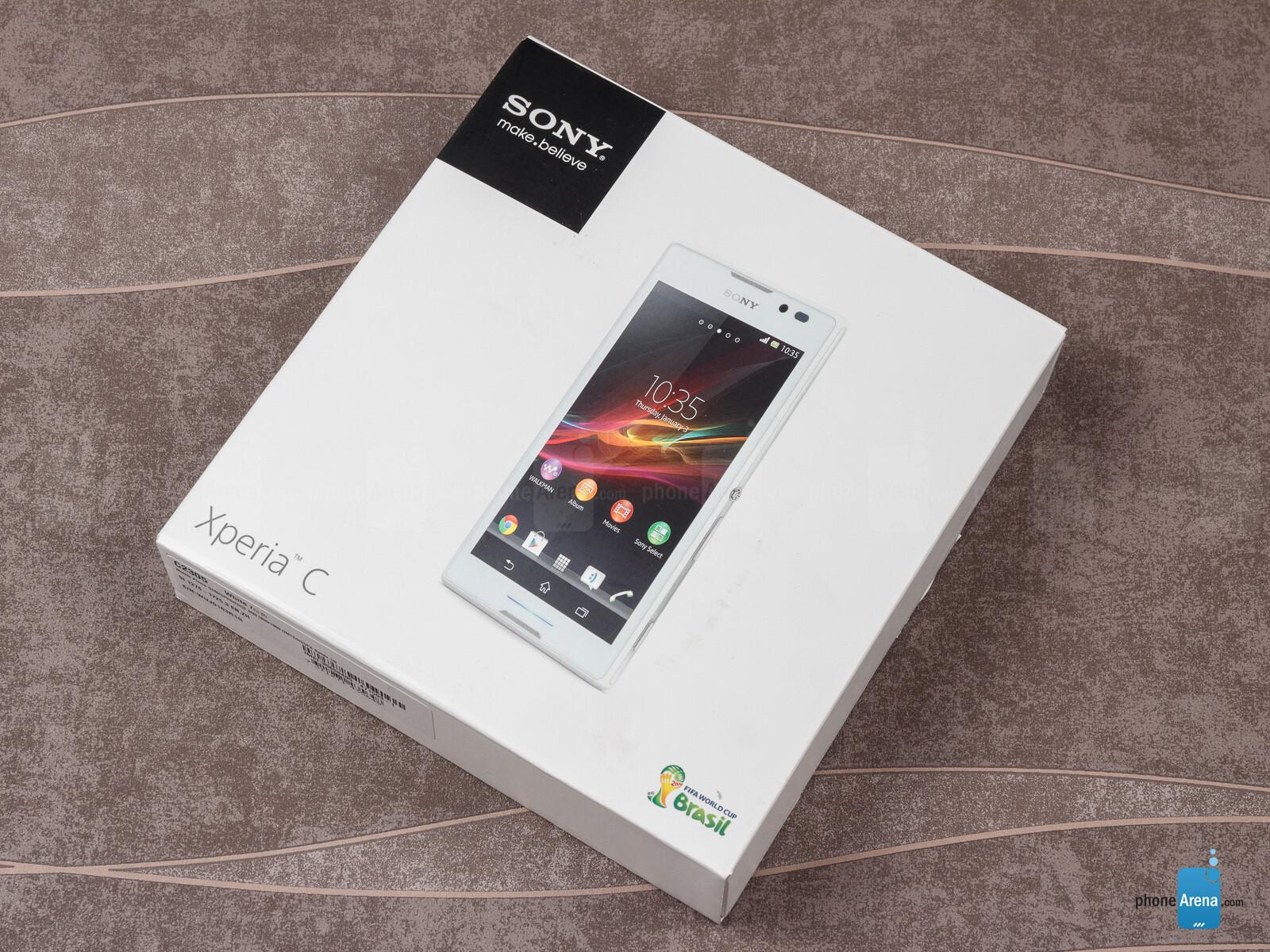 hongmi phone review
