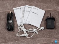 Sony-Xperia-C-Review040-box