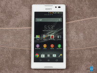 Sony-Xperia-C-Review041