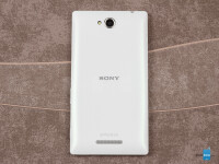 Sony-Xperia-C-Review042