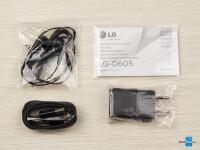 LG-Optimus-L9-II-Review001-box.jpg