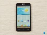 LG-Optimus-L9-II-Review002.jpg