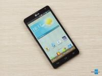 LG-Optimus-L9-II-Review003.jpg