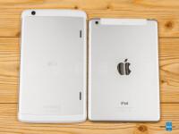 LG-G-Pad-8.3-vs-Apple-iPad-mini-2-with-Retina-Display002
