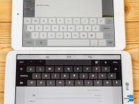 LG-G-Pad-8.3-vs-Apple-iPad-mini-2-with-Retina-Display005