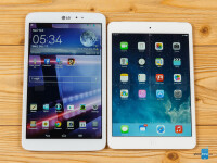LG-G-Pad-8.3-vs-Apple-iPad-mini-2-with-Retina-Display001