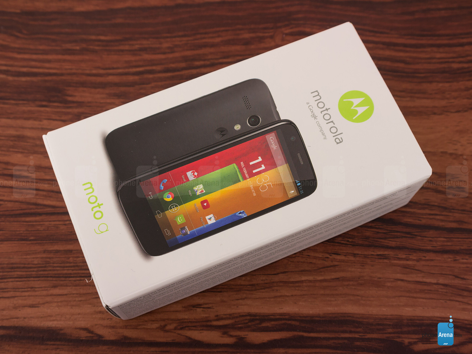 original motorola moto g for verizon priced at without a contract at best buy. Black Bedroom Furniture Sets. Home Design Ideas
