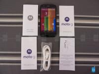 Motorola-Moto-G-Review002-box