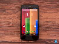 Motorola-Moto-G-Review003