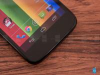 Motorola-Moto-G-Review005