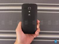 Motorola-Moto-G-Review015