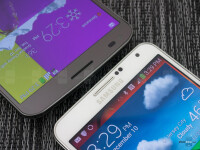 LG-G-Flex-vs-Samsung-Galaxy-Note-303