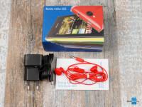Nokia-Asha-503-Review01-box.jpg