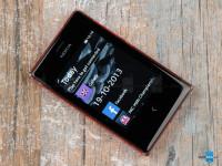 Nokia-Asha-503-Review02-screen.jpg