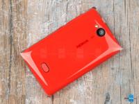 Nokia-Asha-503-Review03.jpg