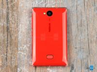 Nokia-Asha-503-Review05.jpg
